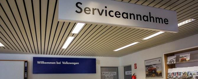 Scania Österreich Ges.m.b.H.